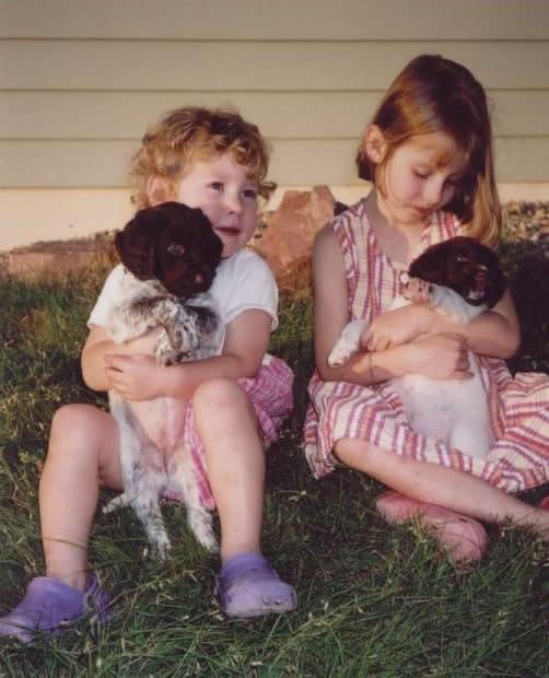 Breeding+Women Breeding Women http://sparklydevil.com/oconner-girls ...